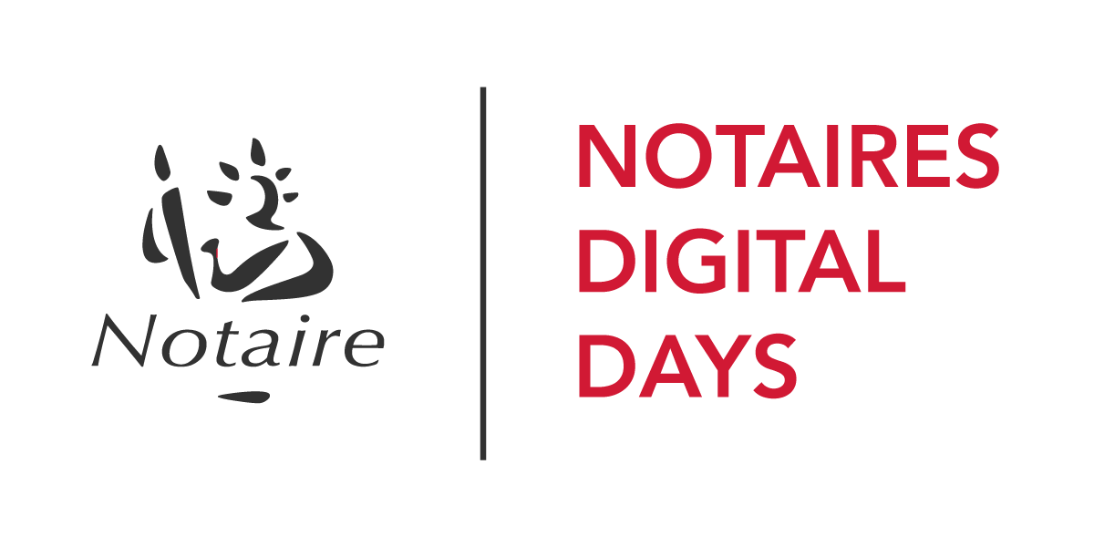 Notaires Digital Days