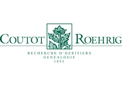 Coutot roehrig